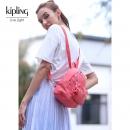 Kipling K1267350W 迷你双肩包 269元包邮(需用券)¥269