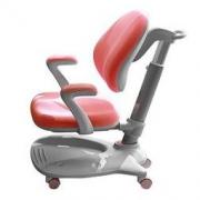 移动端:SIHOO 西昊 K16 升降儿童椅