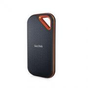 双11预售: SanDisk 闪迪 至尊超极速 移动固态硬盘 1TB(PSSD)1499元包邮(100元定金、付尾款返200e卡)