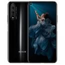 HONOR 荣耀 20 智能手机 8GB 128GB2499元