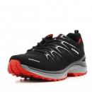 Lowa Innox Evo 男式户外徒步鞋 新低$57.74(需用码)到手510元