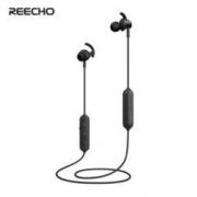 REECHO 余音 BR-1 无线蓝牙耳机118元