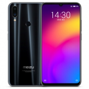 MEIZU 魅族 Note9 智能手机 4GB 64GB 幻黑 999元包邮
