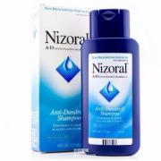 Nizoral 仁山利舒 止痒去屑防脱洗发水 50ML