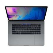 2019款 MacBook Pro 15.4英寸(i9、16GB、512GB、Touch Bar)17688元