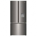 Haier 海尔 BCD-490WDEA 490L 三门冰箱5399元