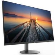 双11预售:HKC 惠科 T278Q 27英寸 IPS显示器(2K、85%DCI-P3)999元包邮(需100元定金,晒单返100元E卡)