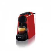 Prime会员:Delonghi 德龙 NESPRESSO Essenza Mini EN 85 胶囊咖啡机