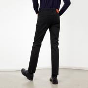 HLA 海澜之家 HKNAD3R108A 男士牛仔裤 198元