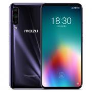 MEIZU 魅族 16T 智能手机 6GB+128GB 鲸跃蓝 1999元包邮(100元定金)