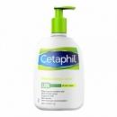 PLUS会员: Cetaphil 丝塔芙 保湿身体乳 591ml *3件171.11元含税包邮(约合57.04元/件)