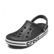 crocs 卡骆驰 205089 男女士沙滩凉鞋129元