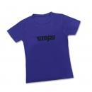 PIRUI 匹锐 休闲运动T恤 2XL-4XL码 5.1元包邮(需用券)¥5