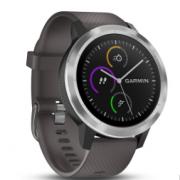 GARMIN 佳明 vivoactive3 智能手表 1060元包邮(需用券)