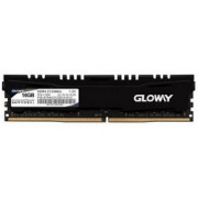 GLOWAY 光威 DDR4 2133 台式机内存 16GB369元