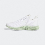 adidas 阿迪达斯 alphaedge 4D 男女鞋跑步运动鞋 EF3454