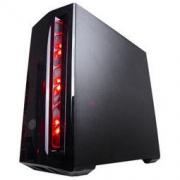 RAYTINE 雷霆世纪 Chaos 5A3 组装台式机(R7 3700X、16GB、512GB、RTX2060)