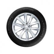 MICHELIN 米其林 PRIMACY 3ST 浩悦 225/60R16 98W 汽车轮胎 639.1元包安装(需用券)