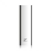 Netac 朗科 Z Slim 移动固态硬盘 500GB