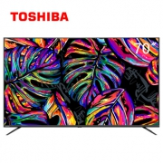TOSHIBA 东芝 70U5950C 70英寸 4K 液晶电视 4699元包邮(需用券)
