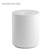 smartmi 智米 JSQ01ZM 加湿器 249元包邮