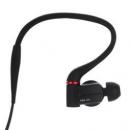 SONY 索尼 XBA-Z5 Hi·Res 圈铁结合 入耳式耳机2299元包邮