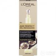 L'Oréal Paris 欧莱雅 金致臻颜松露奢养肌活眼霜15ml102.56元