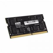 KLEVV 科赋 DDR4 2666 笔记本内存条 8GB