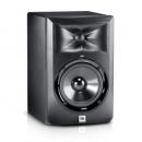 JBL LSR305 5寸有源监听音箱(1只装)726.9元