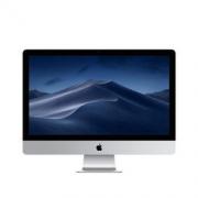 Apple iMac 21.5英寸 i5处理器 8GB 1TB 一体机电脑 MMQA2CH/A