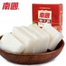 海南特产 南国 椰子糕 480g 15.9元包邮¥16
