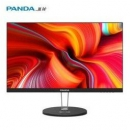 PANDA 熊猫 PH27QA2 27英寸 IPS显示器(2K、99%sRGB、无线充电)899元包邮(1元定金)