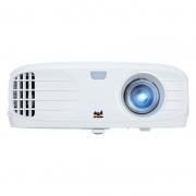ViewSonic 优派 PX700HD 1080P投影仪 3399元包邮¥3399