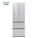 Panasonic 松下 NR-DE38TXA-S 变频 多门冰箱 5450元包邮(下单立减)¥5450