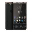 BlackBerry 黑莓 KEYone 精英版 智能手机 4GB 64GB 棕榈金2048元