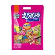 京东PLUS会员:妙可蓝多 奶酪棒棒 混合水果味 500g74.9元,可优惠至37.45元