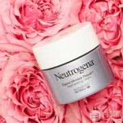 Neutrogena 露得清 维A醇抗皱再生面霜48g*2件 280元包邮包税