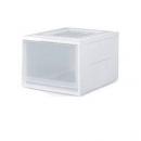 IRIS 爱丽思 BC-500D 抽屉式收纳箱 *3件190.8元(合63.6元/件)