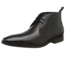 Clarks Gilman Rise 男款皮靴336.39元