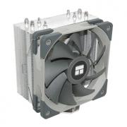 15日0点:Thermalright 利民 AS120 刺灵 CPU散热器 119元包邮¥119