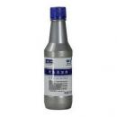 VOLKSWAGEN 一汽大众 G17 汽油添加剂 120ml38.25元