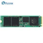 PLEXTOR 浦科特 M9PeGN M.2 NVMe 固态硬盘 1TB1076元