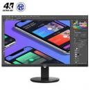 AOC U2790VQ 27英寸 IPS显示器(4K、99%sRGB)1569元