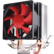 PCCOOLER 超频三 红海mini 2018版 电脑CPU散热器 29元包邮¥29