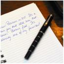 Pelikan 百利金 Classic M215 钢笔486.95元