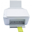 HP 惠普 DeskJet 2132 彩色喷墨一体机 248元包邮¥248
