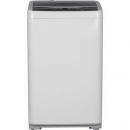 再降价:SANYO 三洋 WT8455M0S 8公斤 波轮洗衣机899元包邮