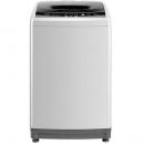 Midea美的MB80V331波轮洗衣机8KG799元包邮