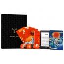 新品发售:Amazon 亚马逊 全新Kindle Paperwhite 4 电子书阅读器 永乐宫联名定制礼盒 卧虎藏龙 1038元包邮(100元定金)