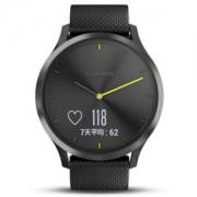 GARMIN 佳明 vivomove hr 智能手表 运动版大号1090元包邮(50元定金,11.1付尾款)
